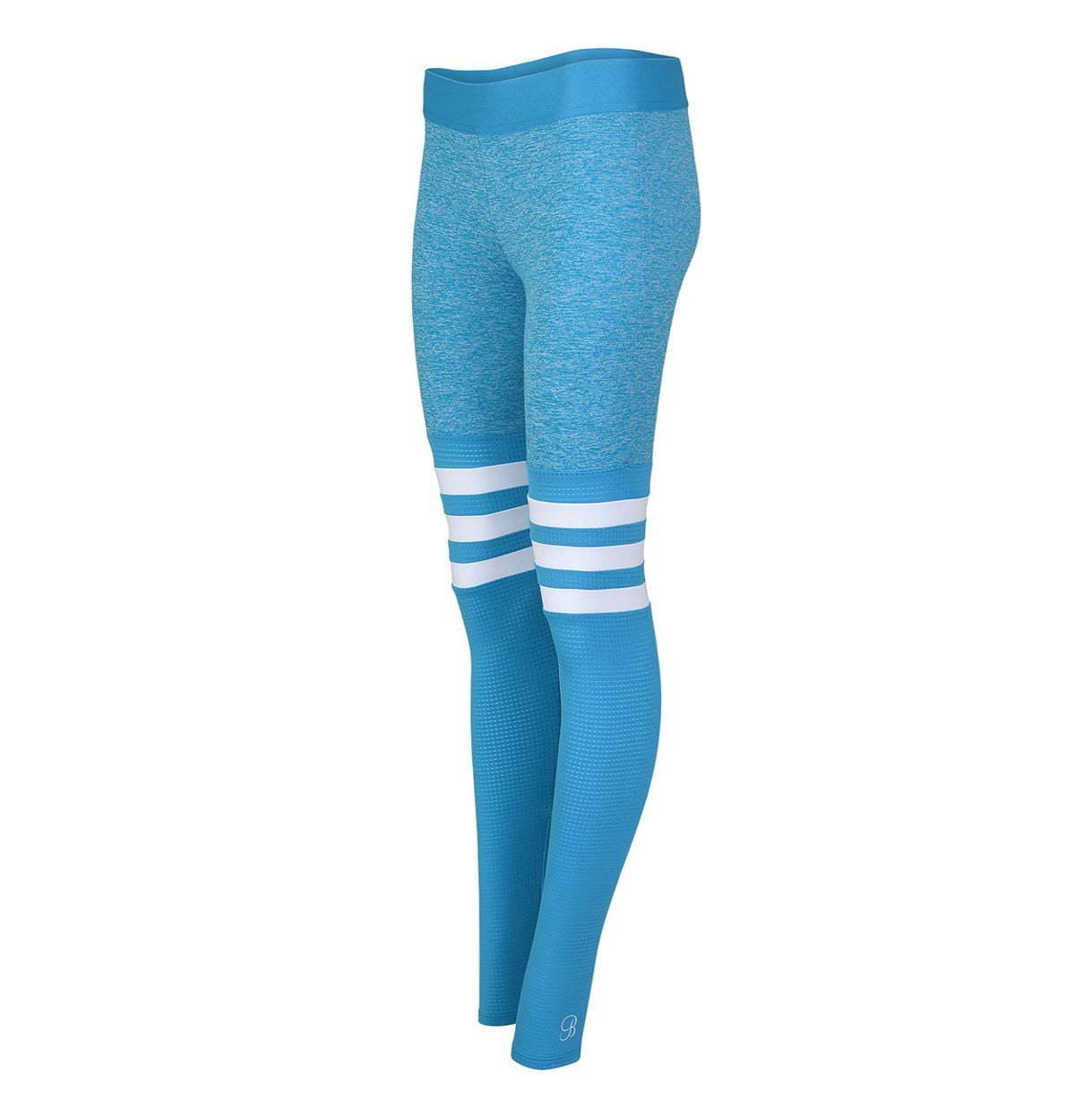 blue Legging photography