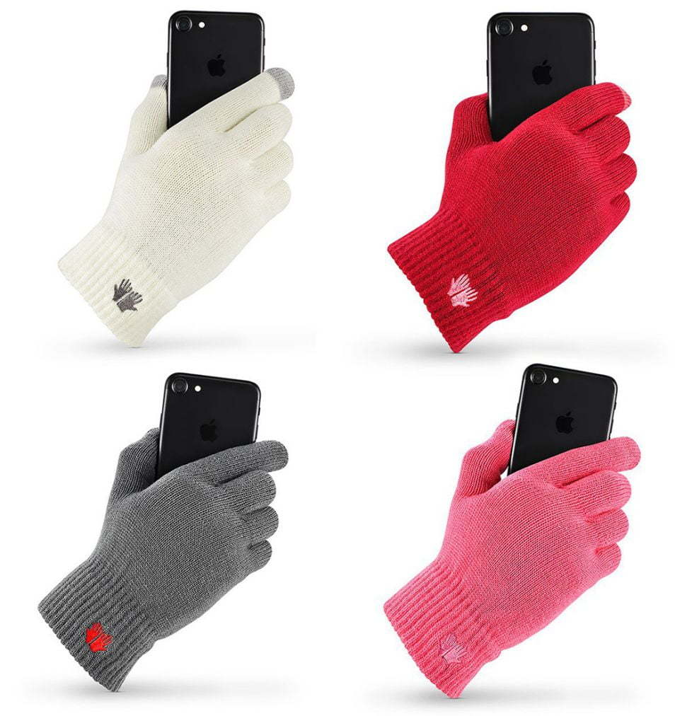 Glove photography pictures