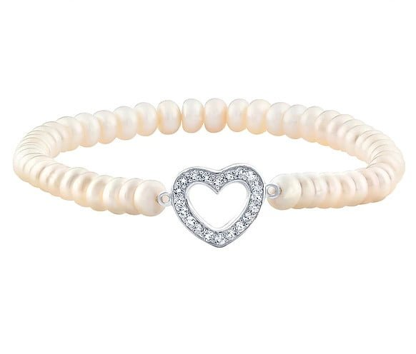 Heart  Bracelets photography