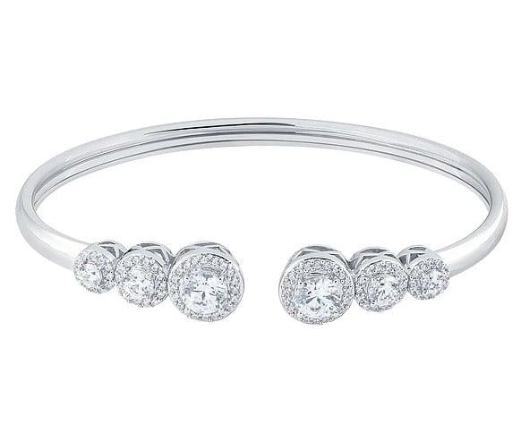 Bracelets photography
