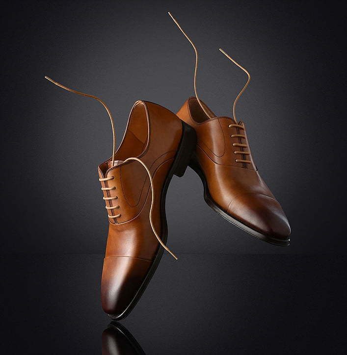 Shoes Photography