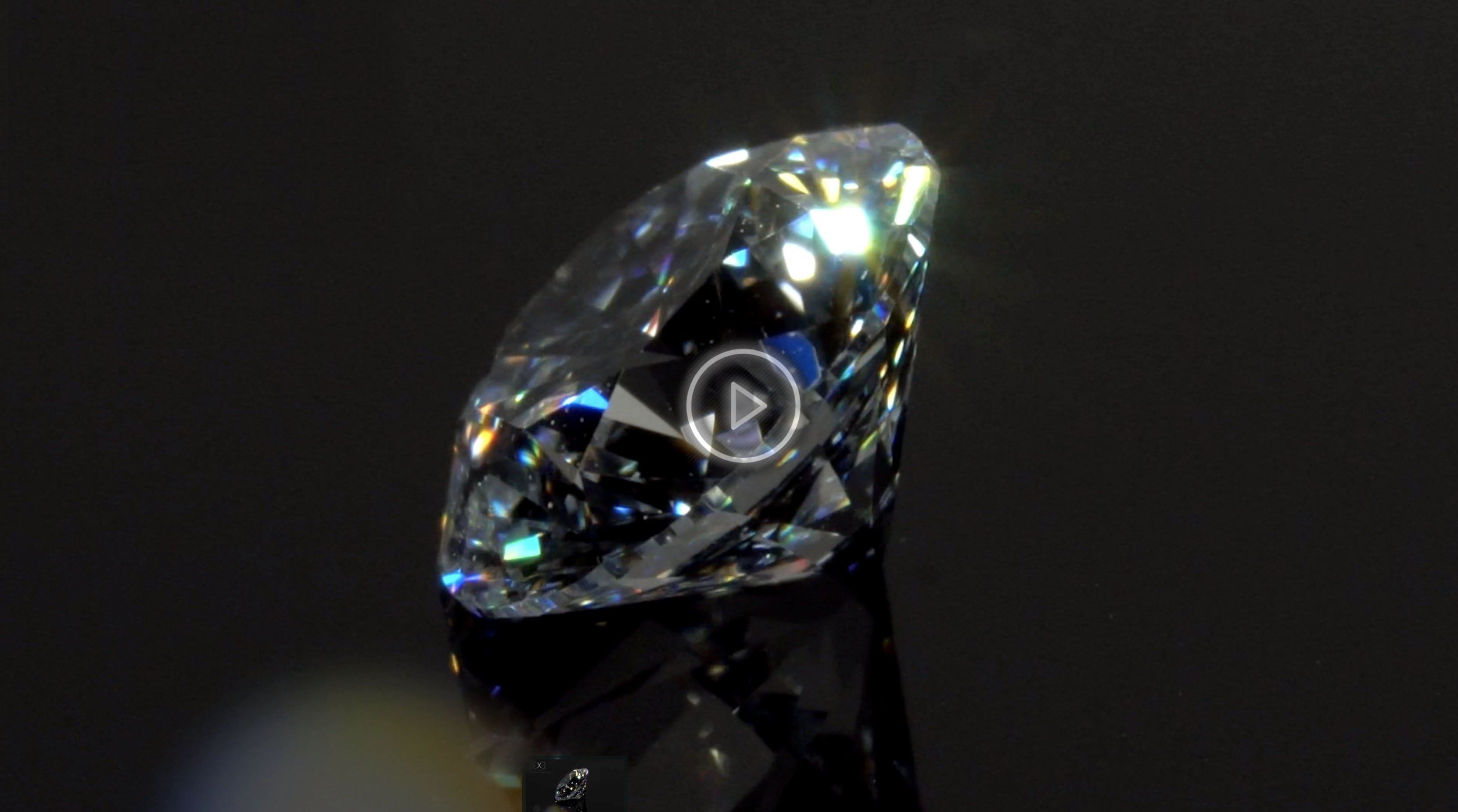 Diamonds Videography
