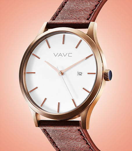 VAVC Watch photography