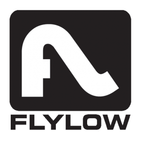 Photography Client Flylow Gear