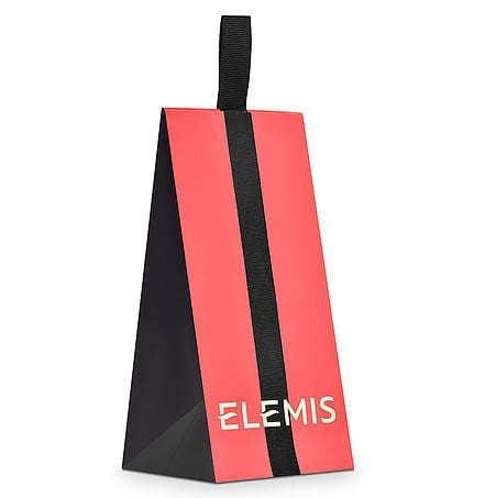 Elemis Product Photo