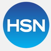 Photography Clients - HSN