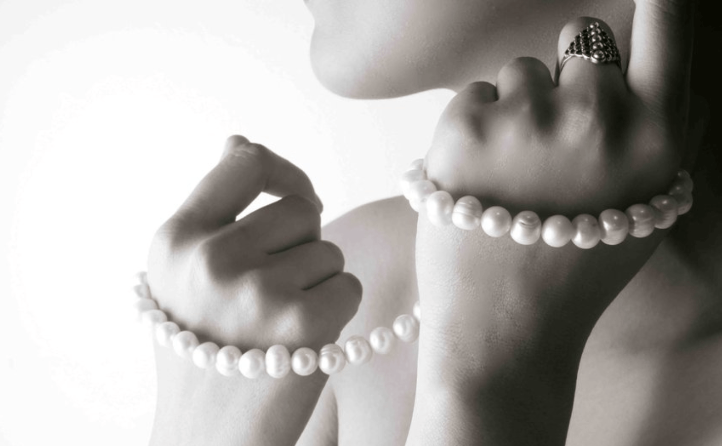 Photograph Jewelry
