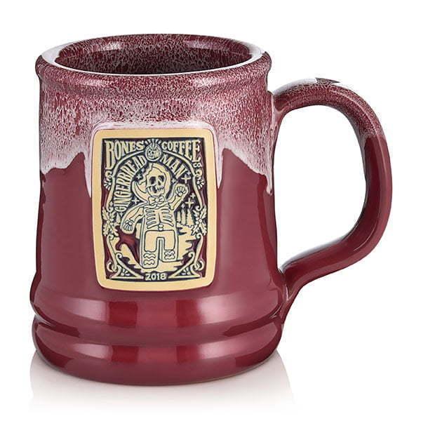 mug photography