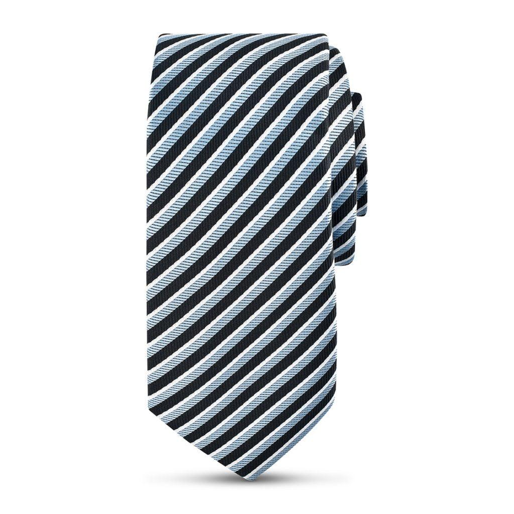 image of a tie