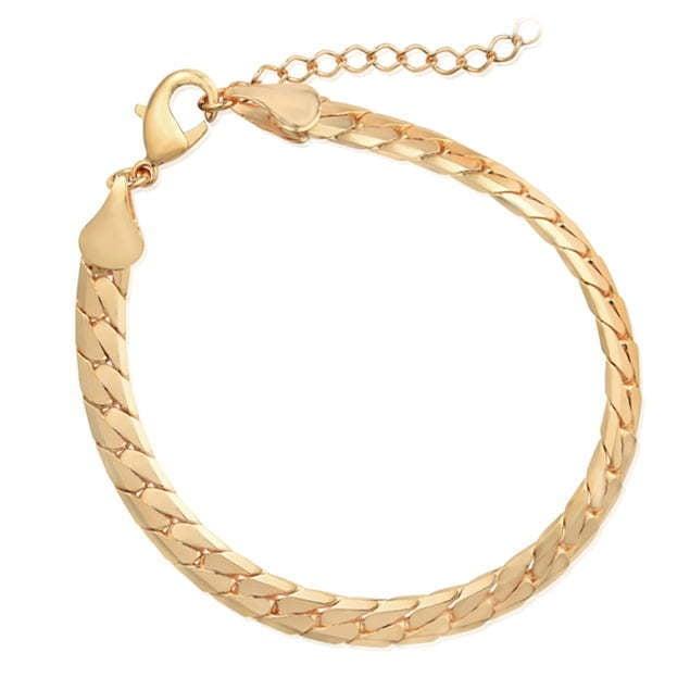 bracelets jewelry picture
