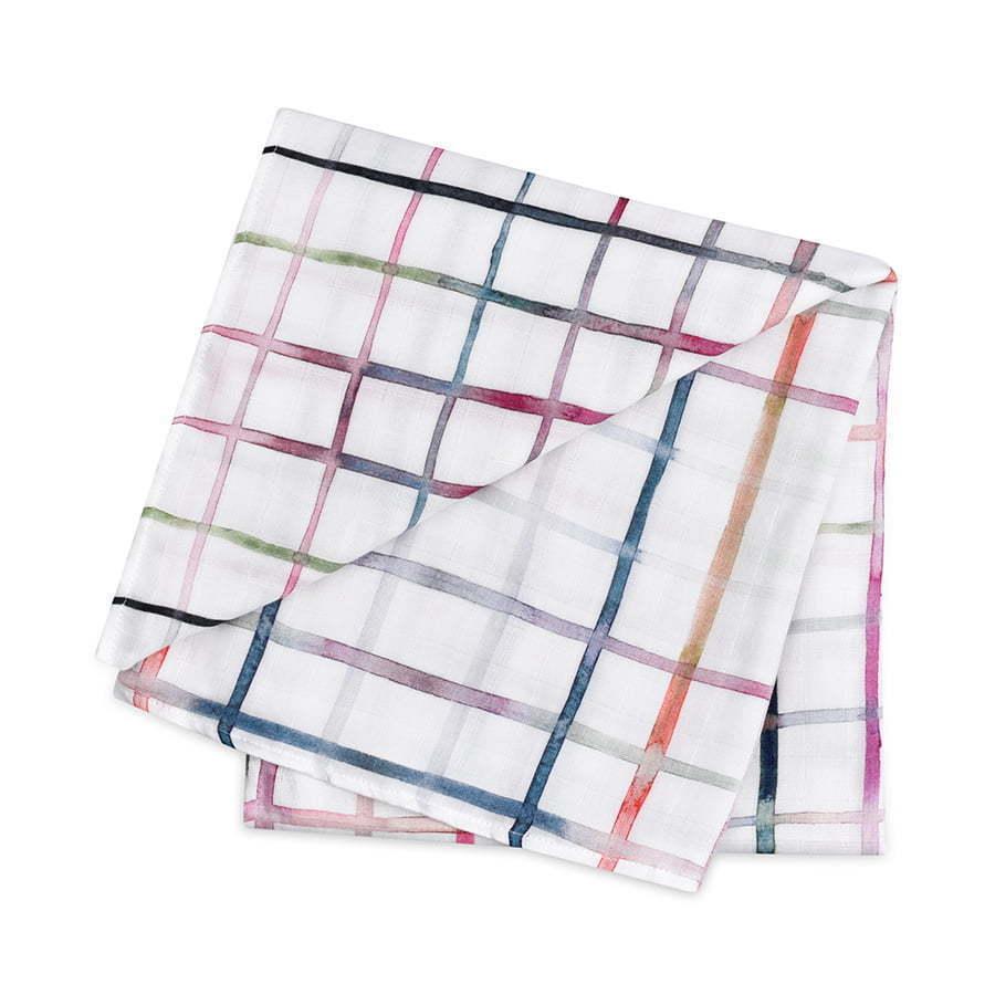 10-23-18 Poppy Lane Baby Blankets 222278