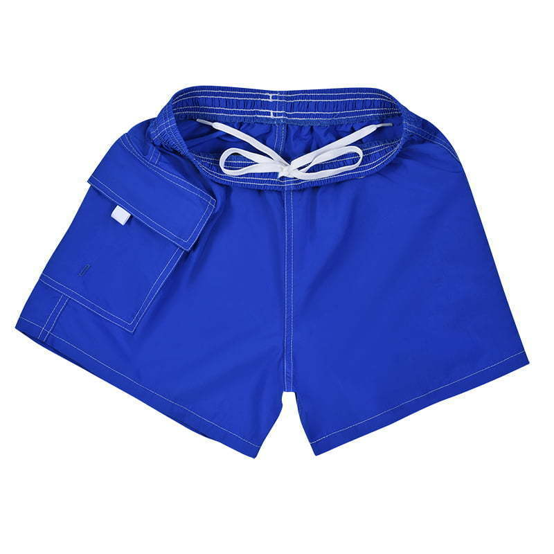 men's swimming suit trunks bottoms lay flat photography
