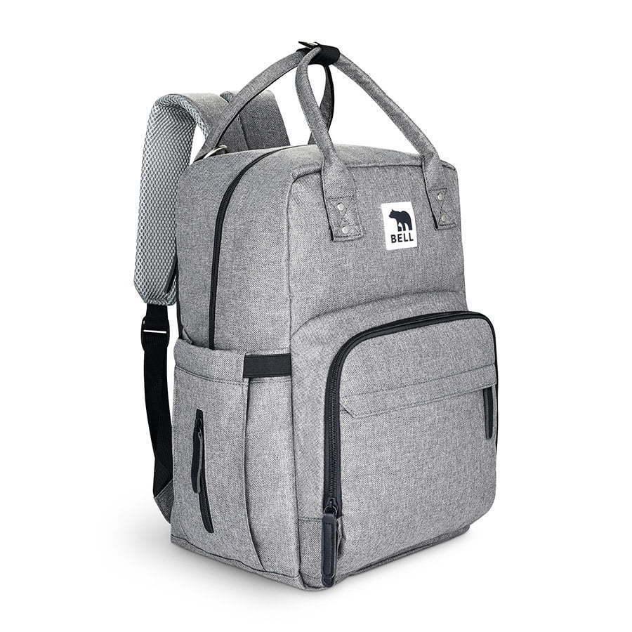 Bell Bag Company2788