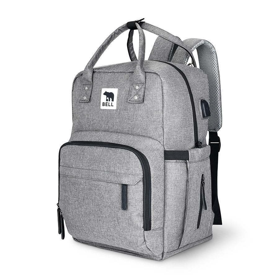 Bell Bag Company2870