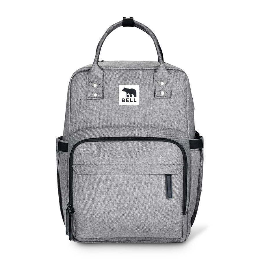 Bell Bag Company2878