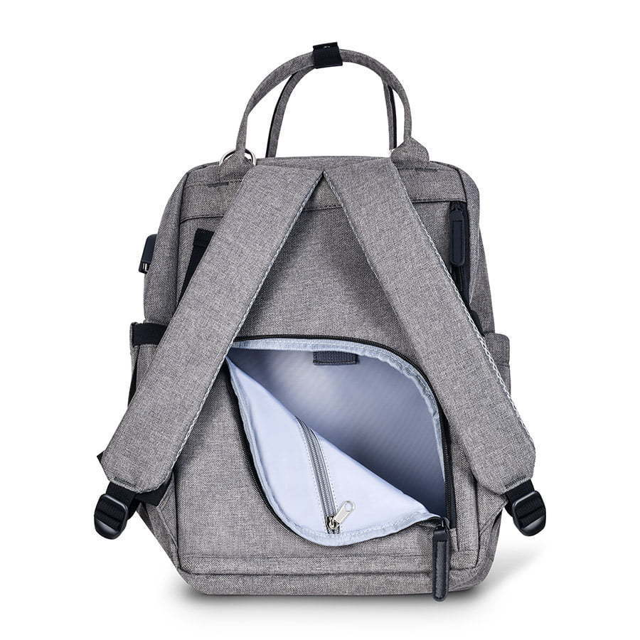 Bell Bag Company2930 OPEN