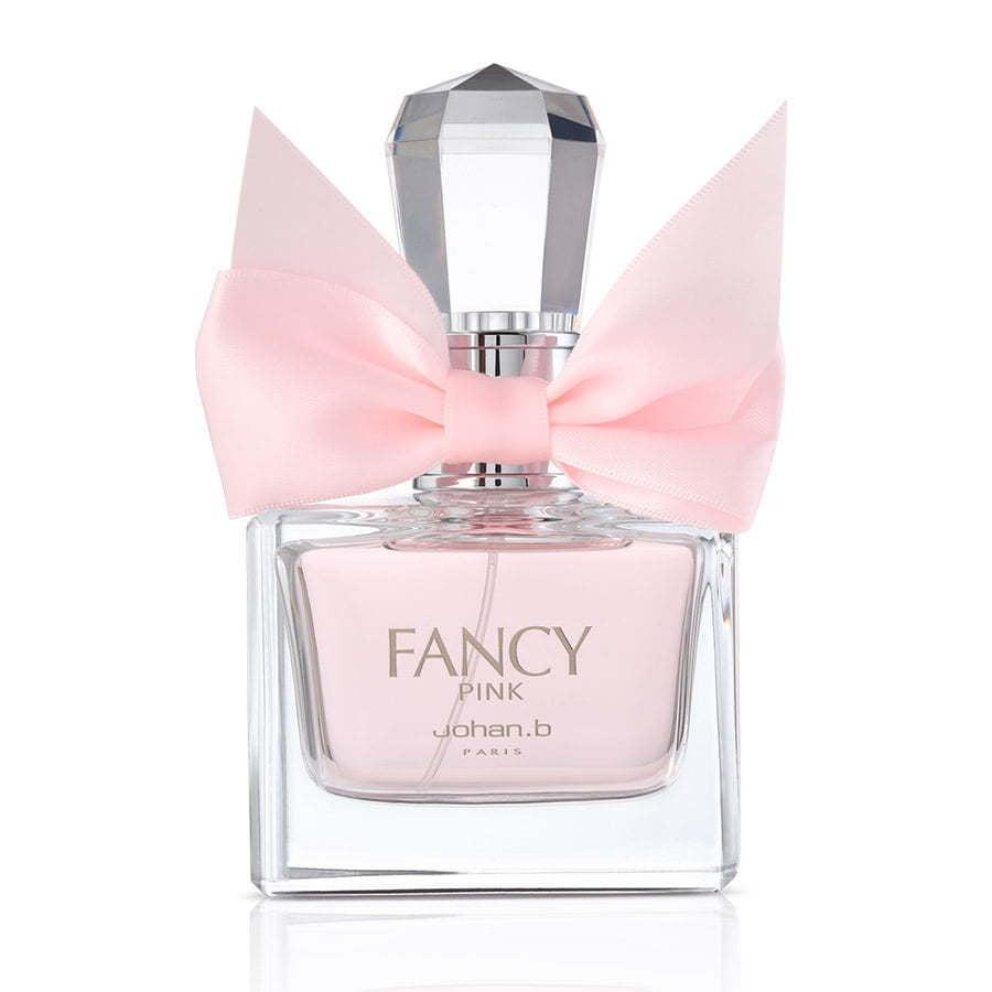 Fancy Pink1013 copy
