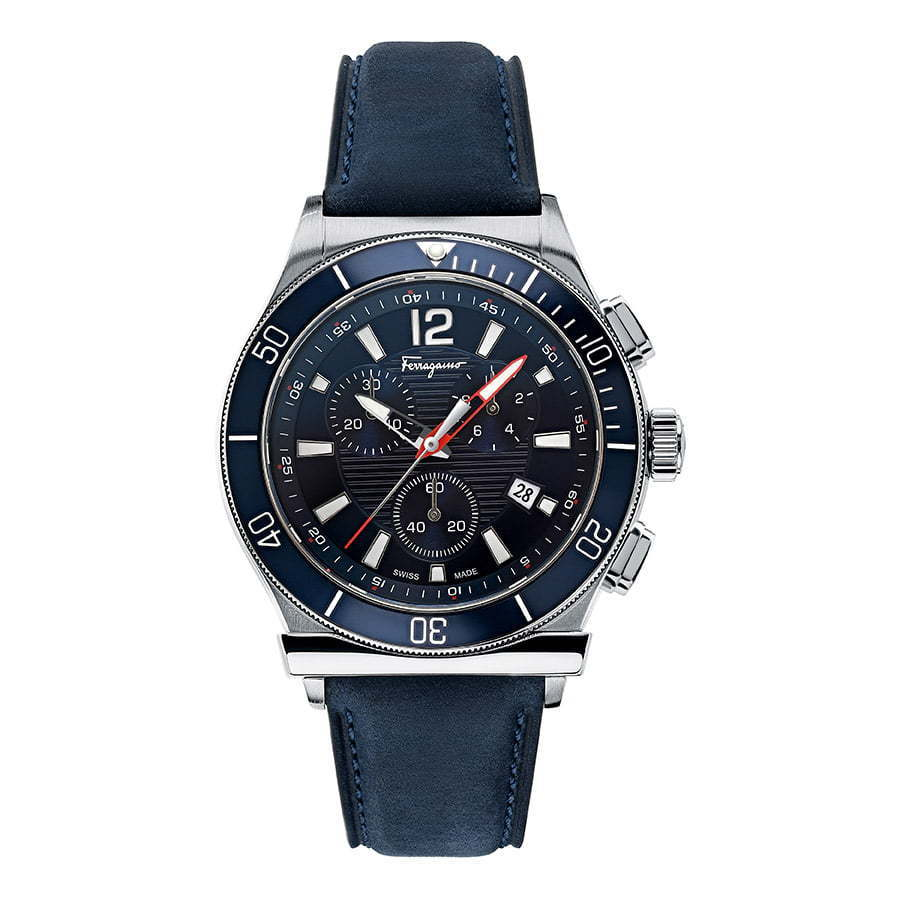 Ferragamo-watch-blue-L-face