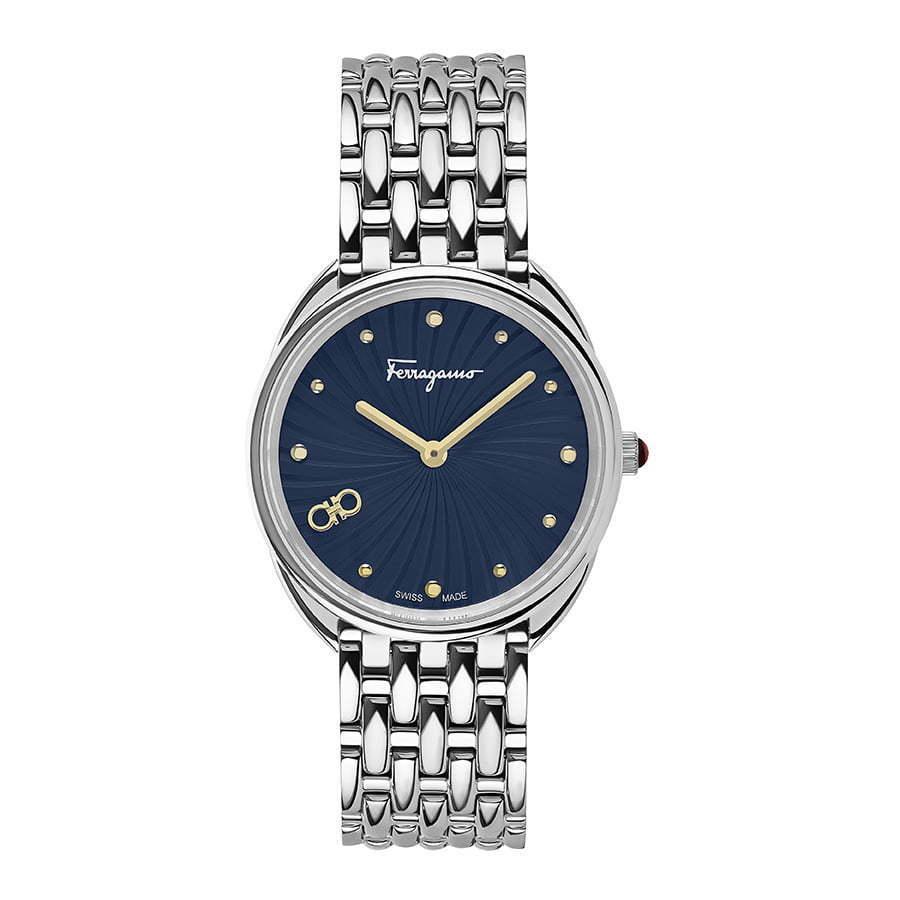 Ferragamo-watch-blue-face