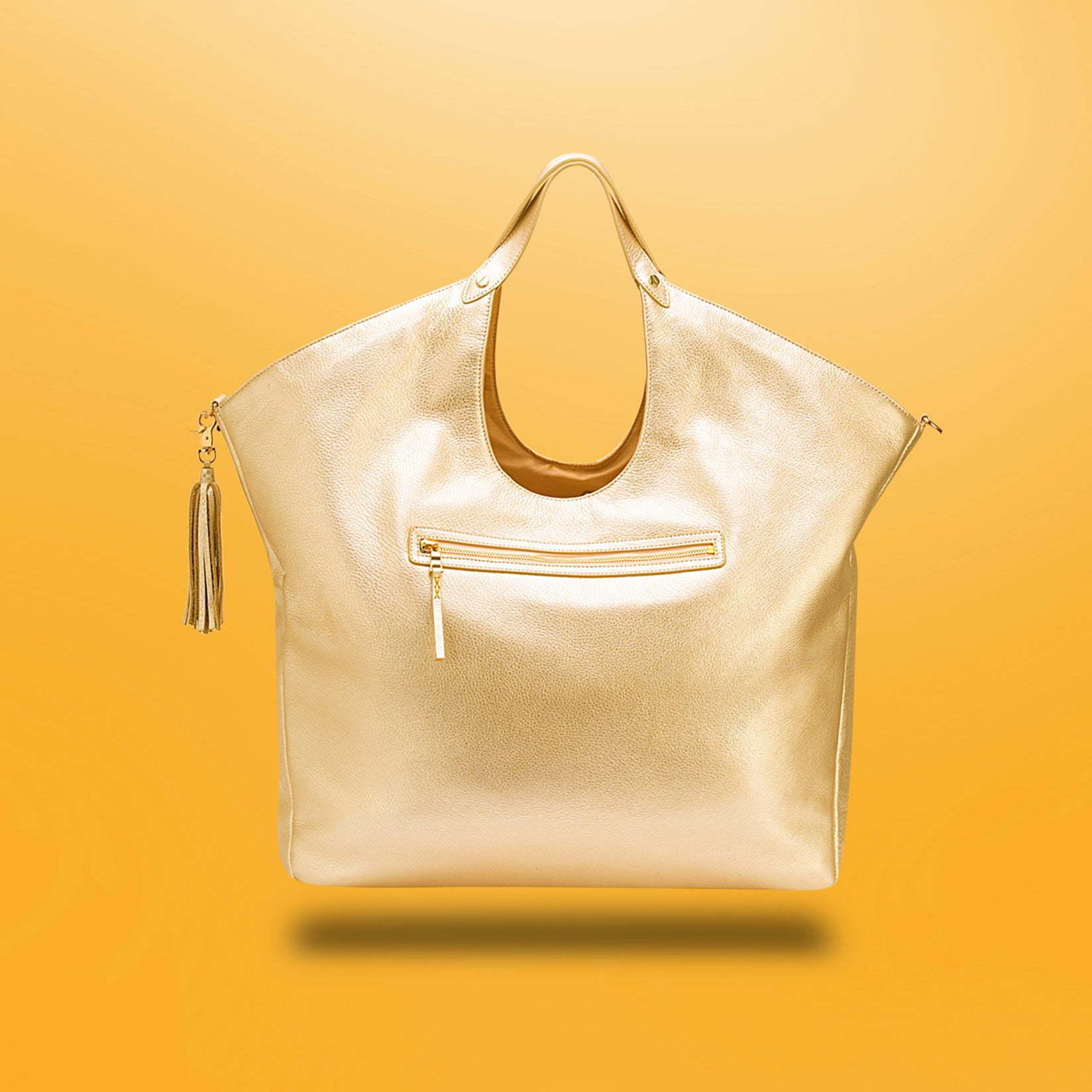 Gotham Bags, LLC 06389