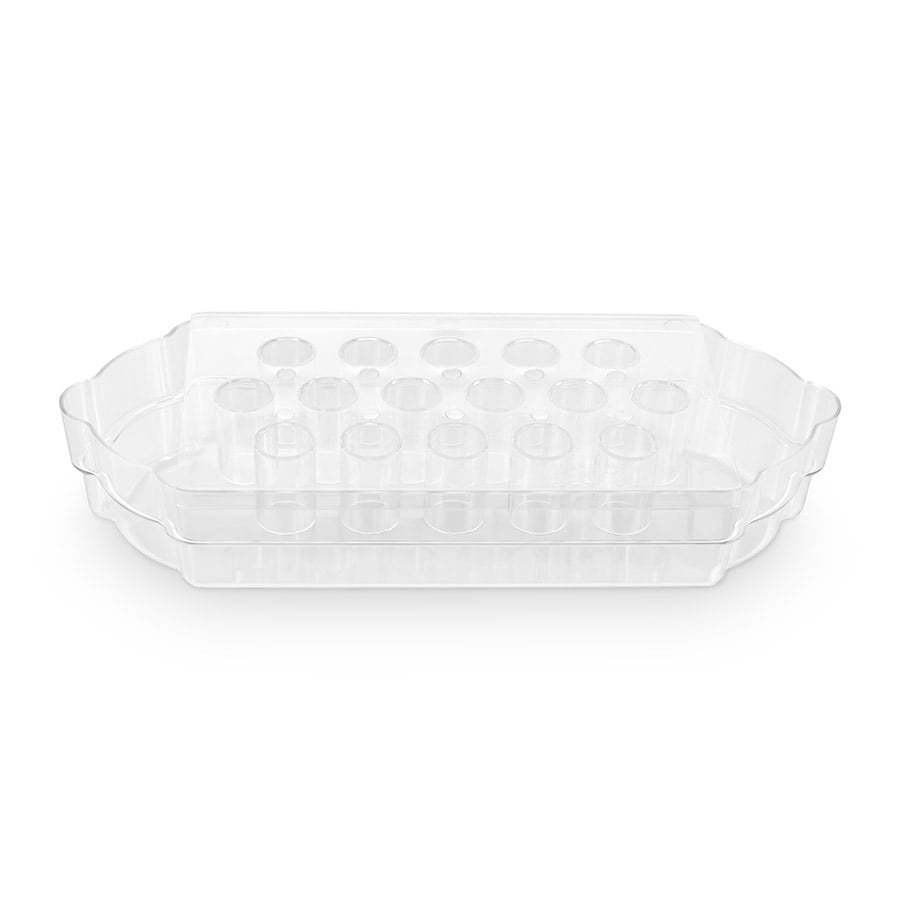 clear plastic plant growing container photographyclear plastic plant growing container photography