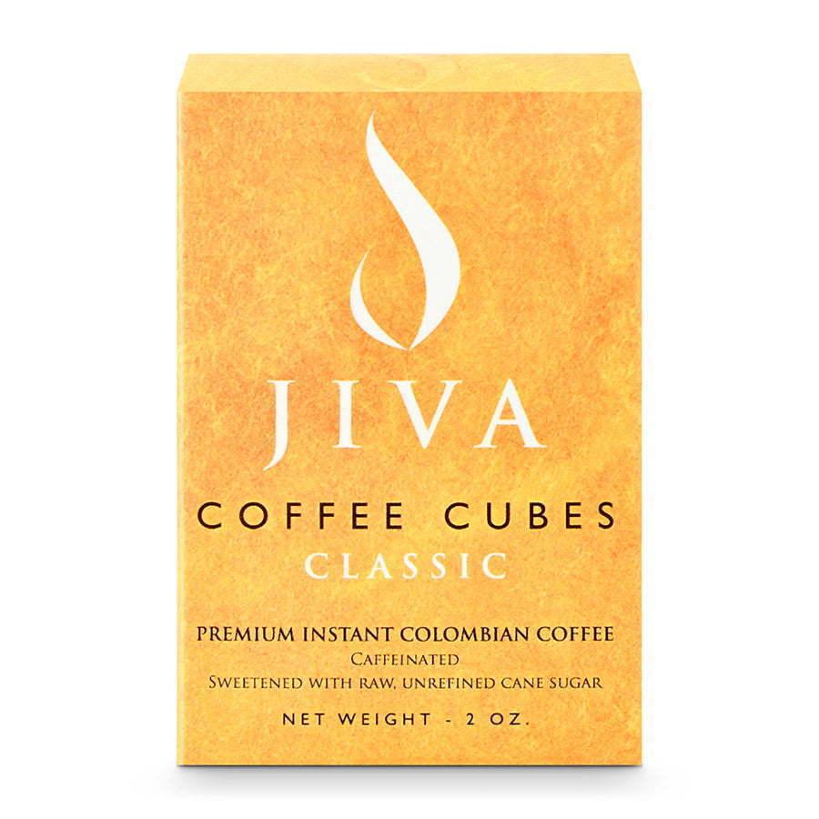 JIVA24739