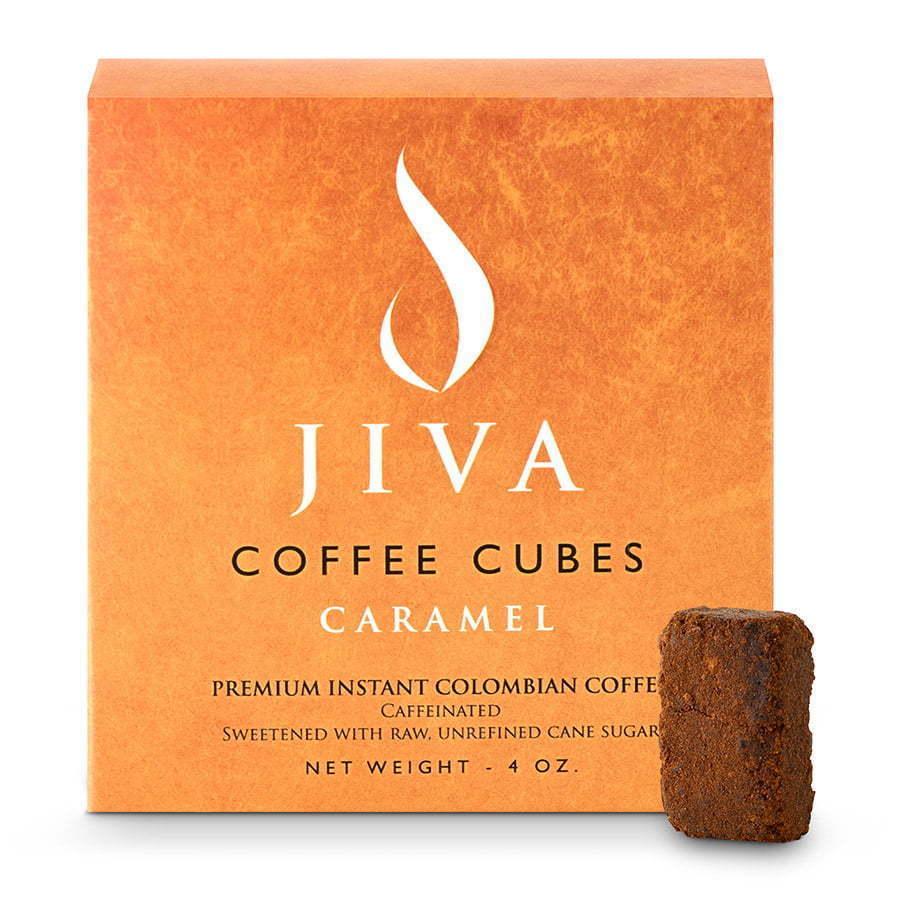 JIVA24771 copy