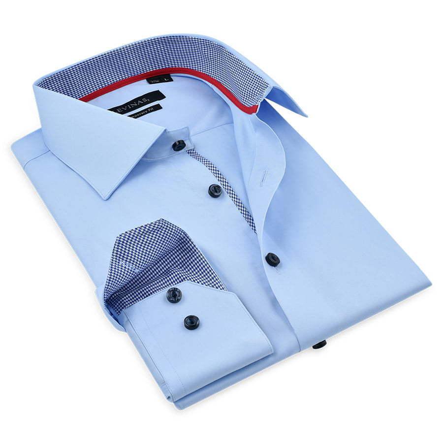 Lay-Flat-Folded-Shirt-Photography