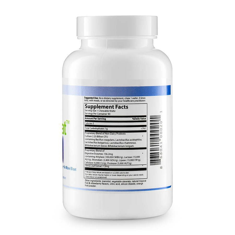 a bottle of pills for flat Abs  nutrition photography