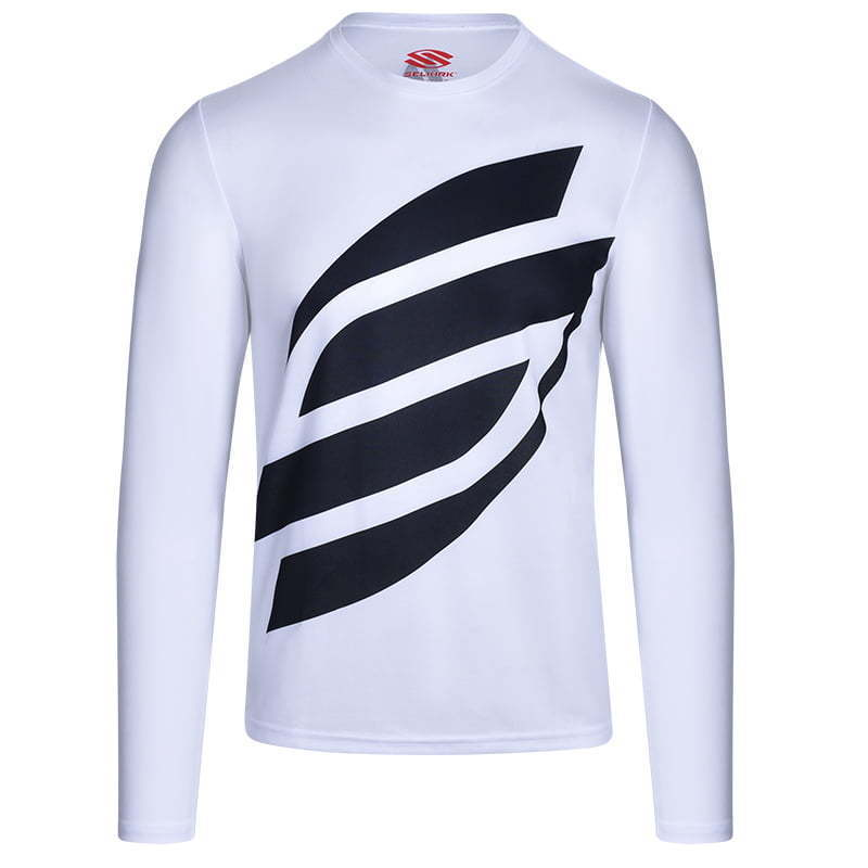 fitted men's sports shirt  ghost mannequin apparel  photography