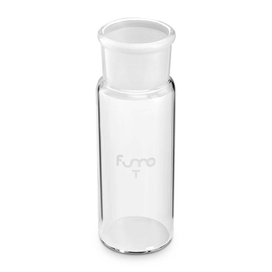 glass carafe transparent photography