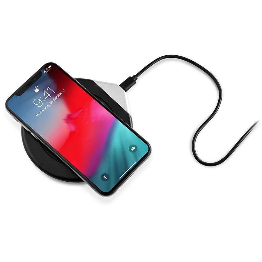 phone charging pad electronic photography