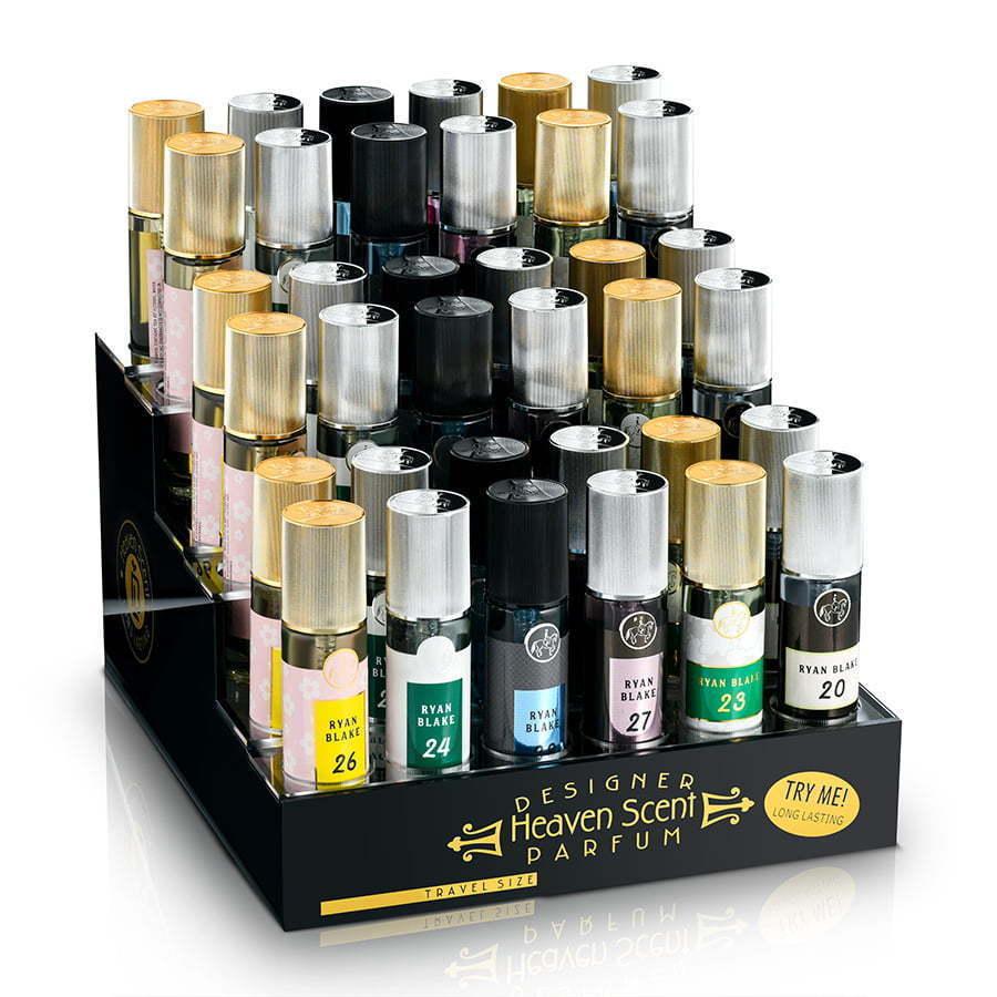 YZY Spray43340 copia