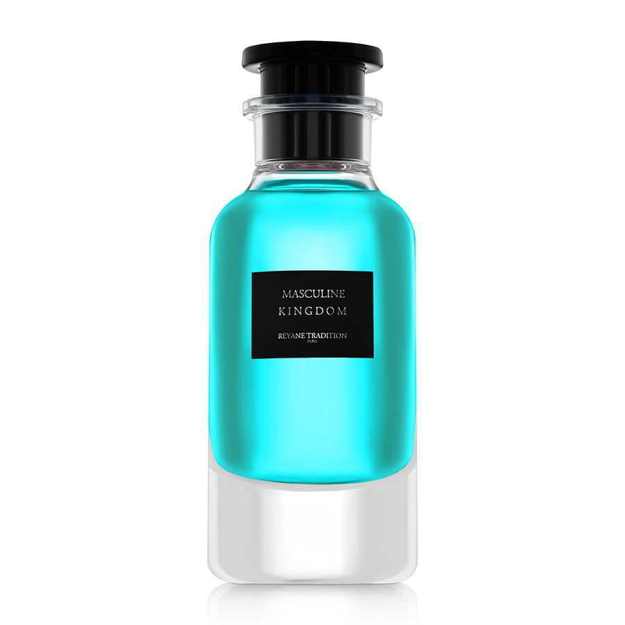 YZY Spray43460 H copia