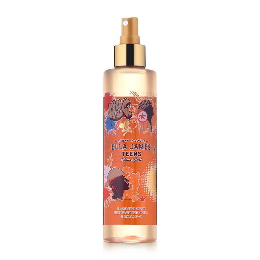 YZY Spray43546 copia