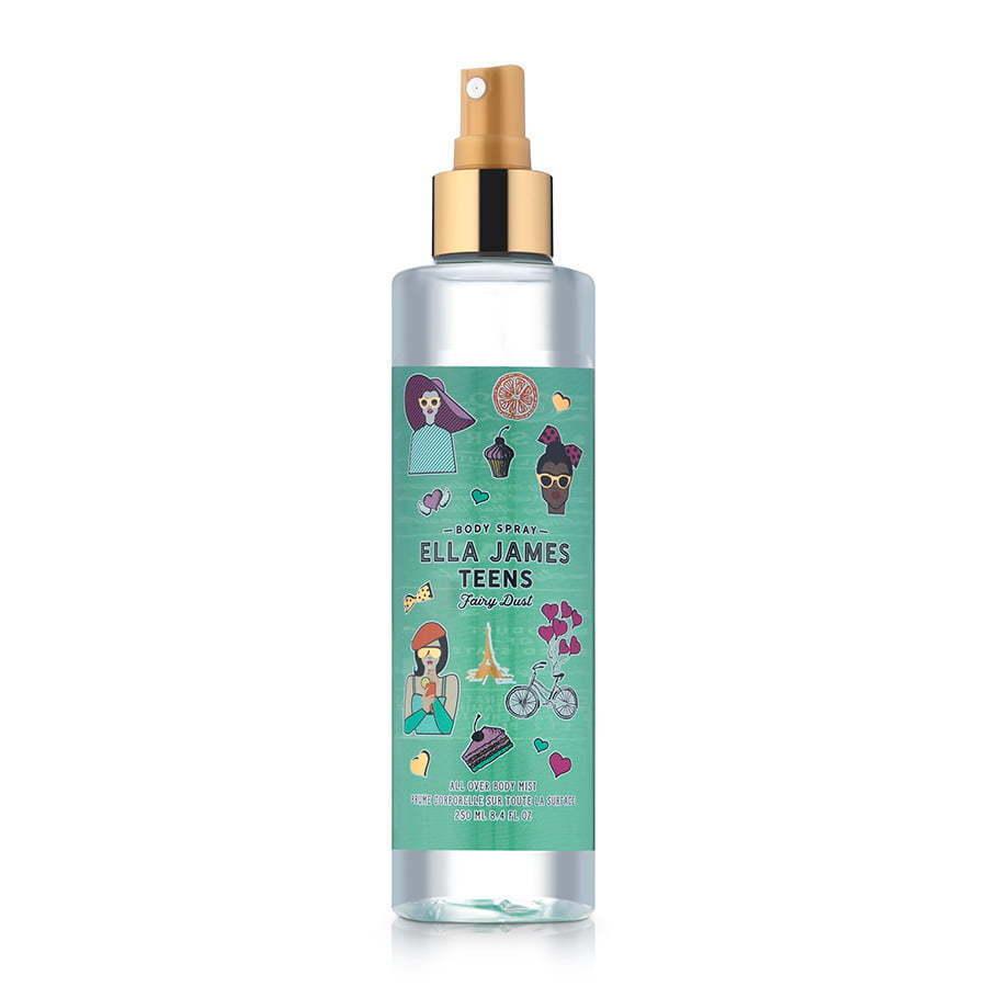YZY Spray43555 copia