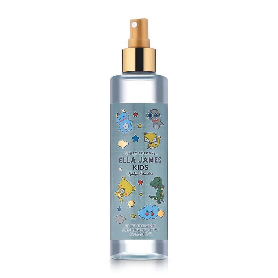 YZY Spray43557 copia
