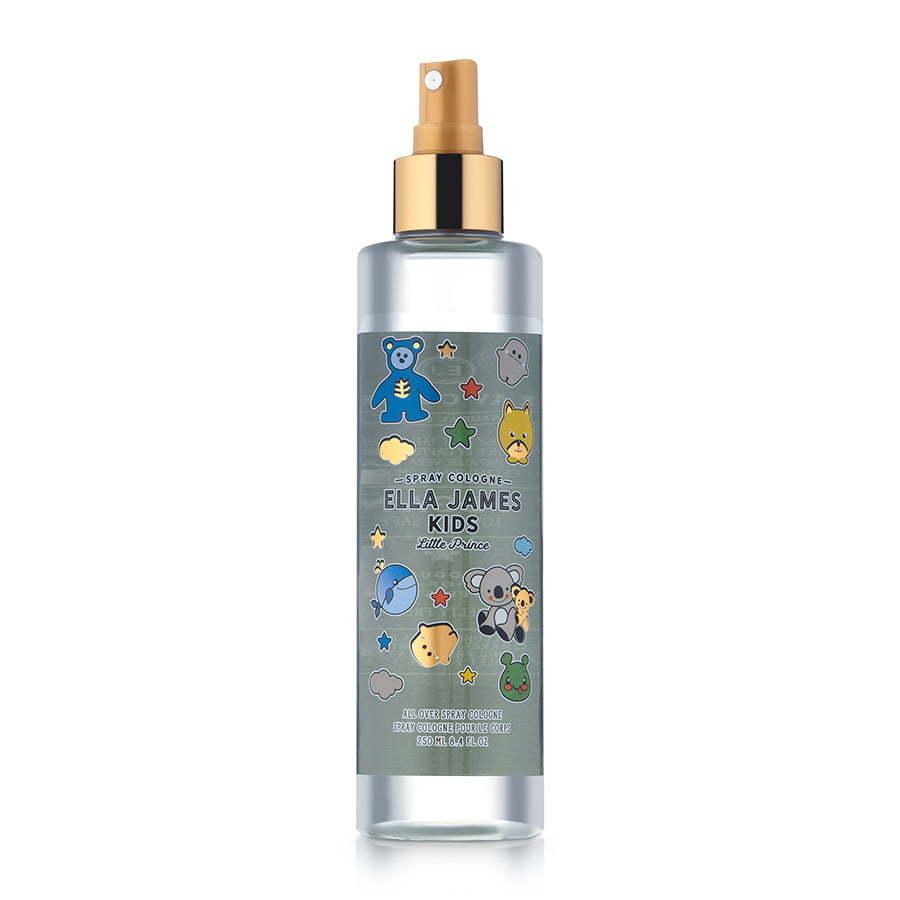 YZY Spray43561 copia