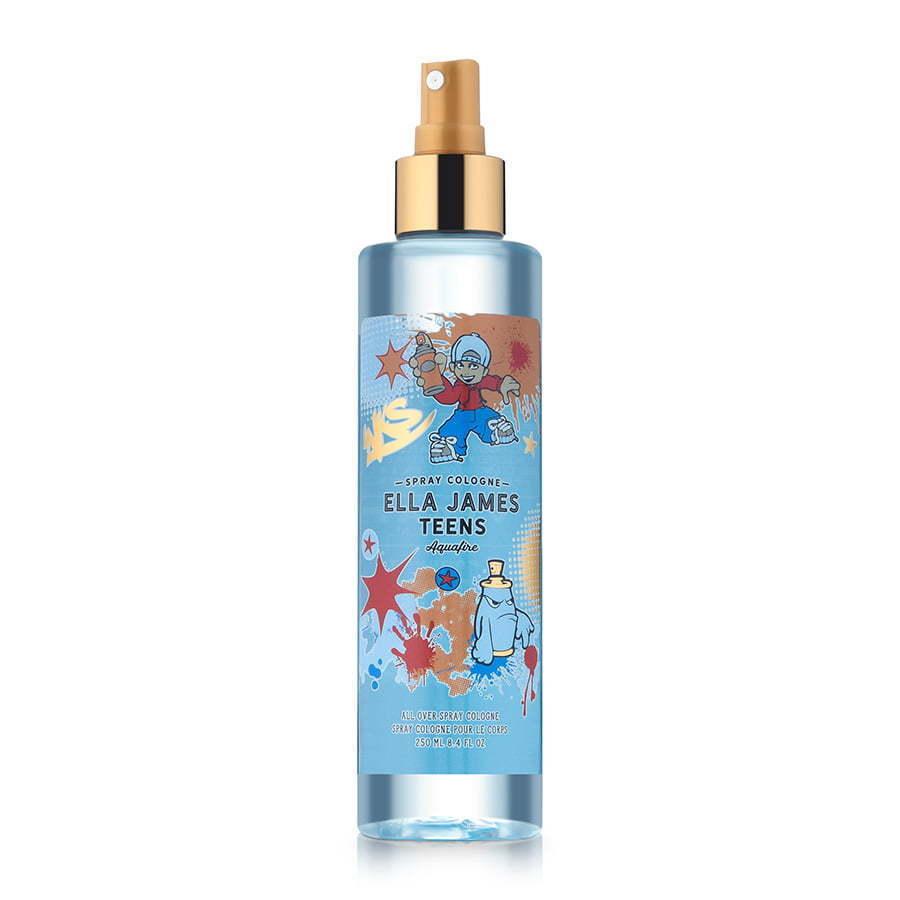 YZY Spray43563 copia