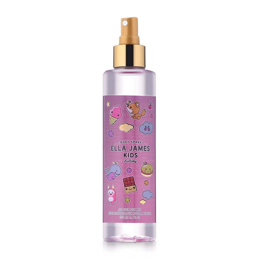 YZY Spray43567 copia