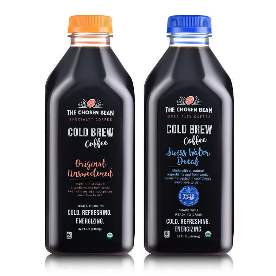 cold-brew-drink-coffe