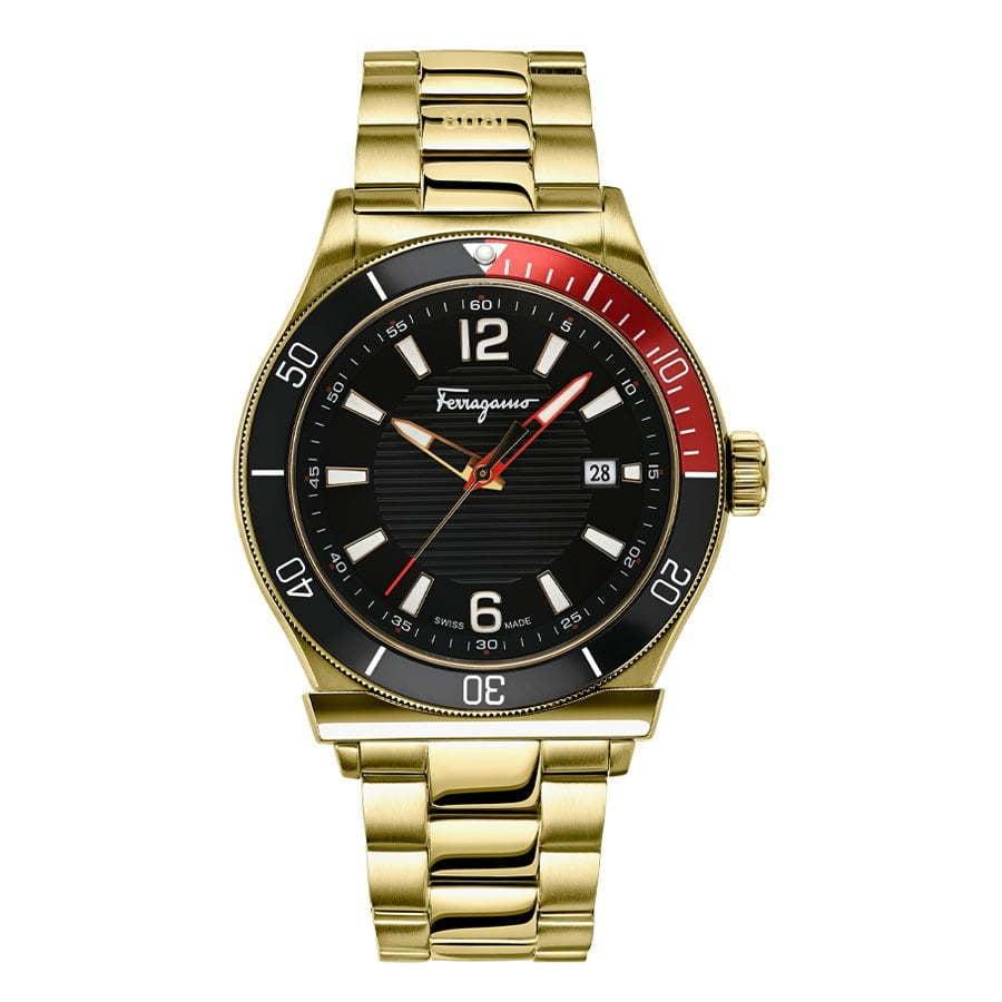 ferragamo-gold-watch-photography