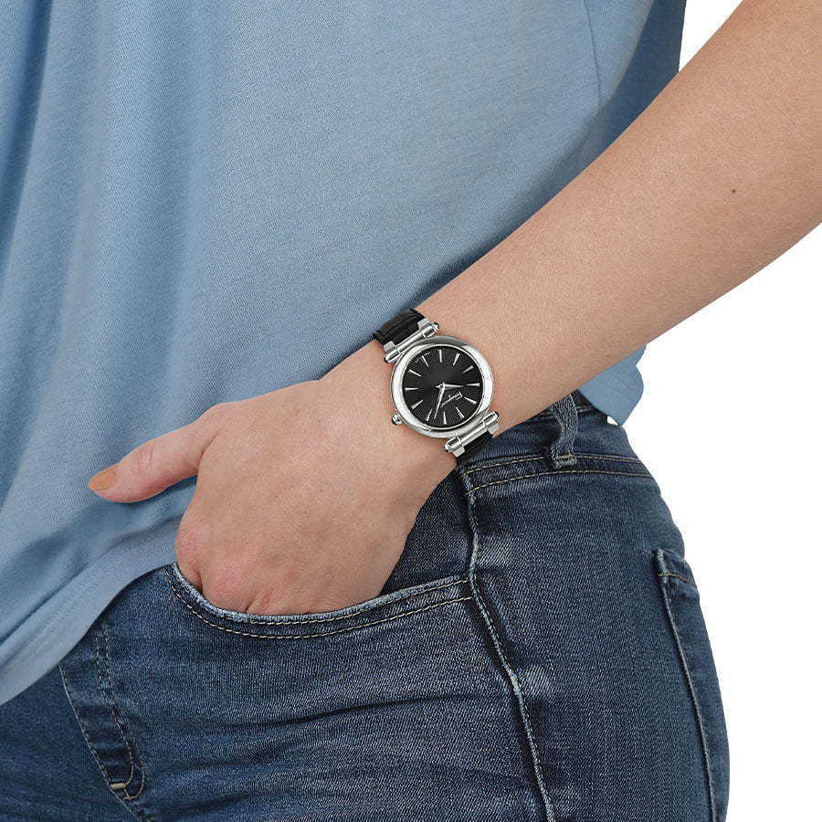 ferragamo-model-watch-photography