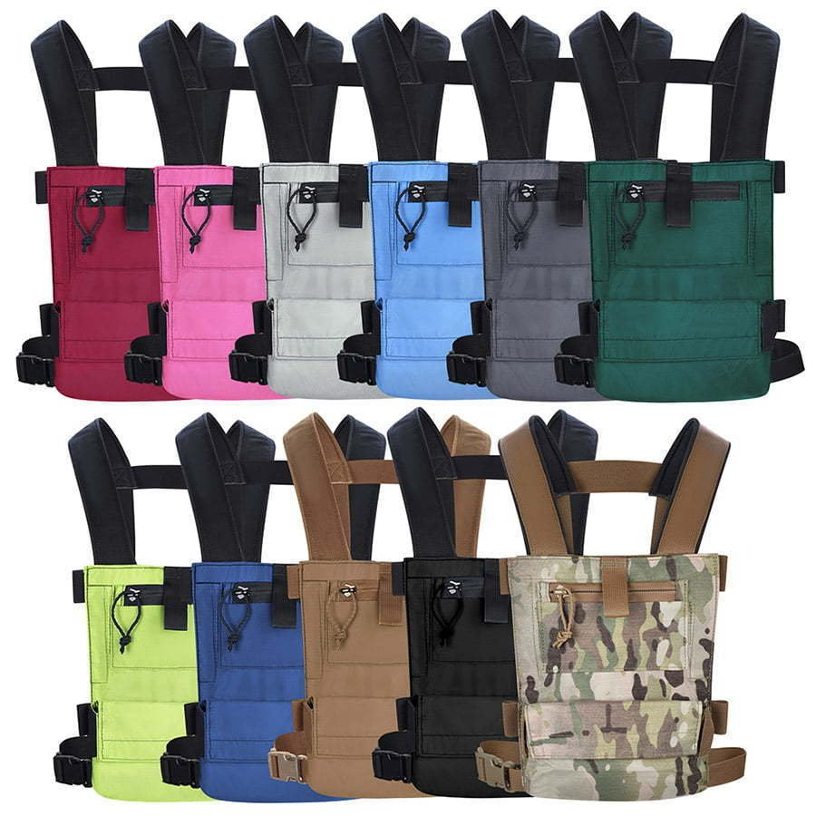 a group of baby carriers apparel group photography