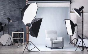 Product_photography_studio