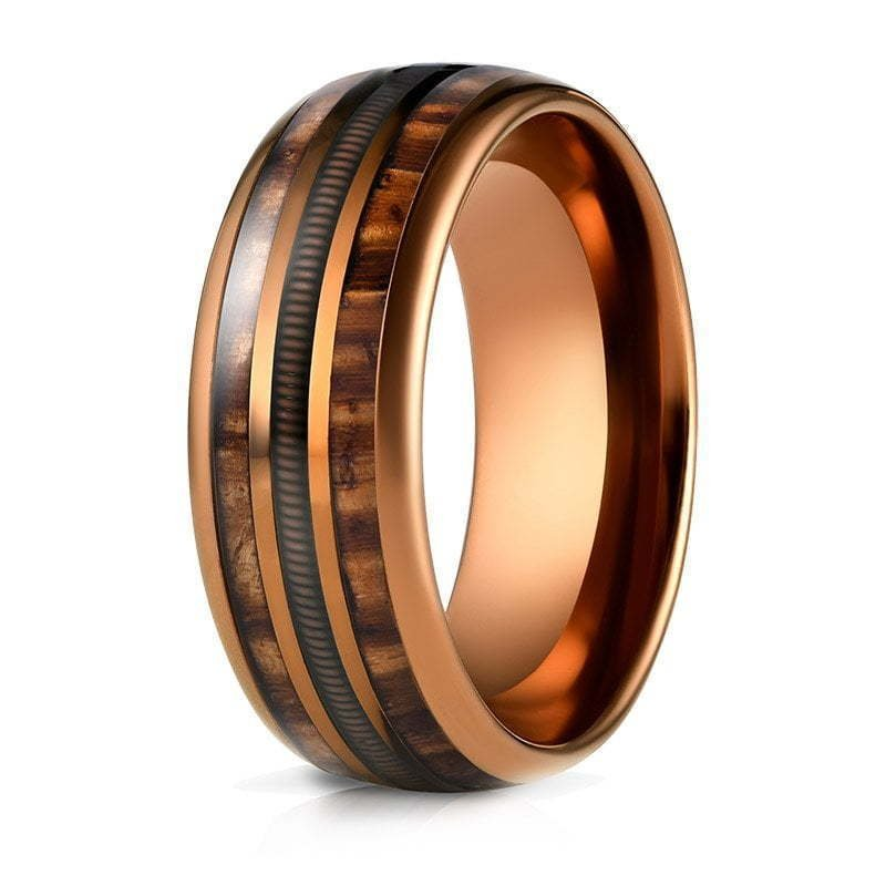 a-picture-of-a-ring-on-a-white-background