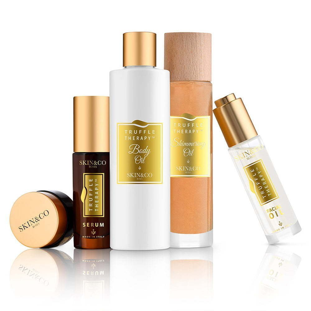 skincare-group-photography