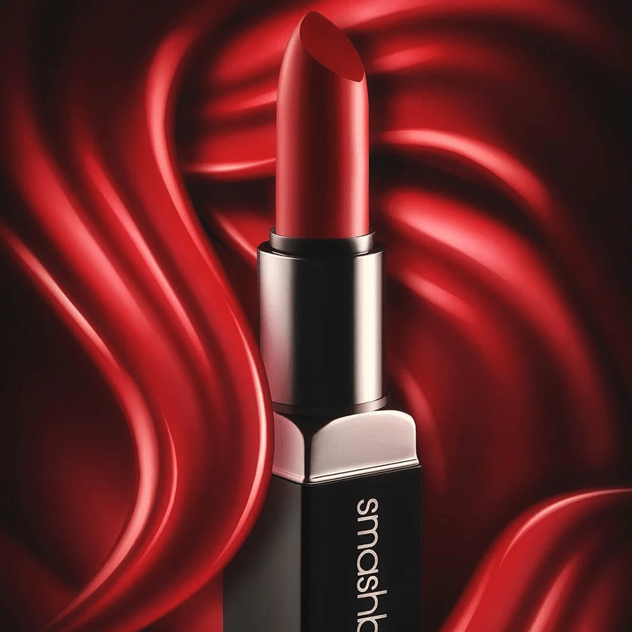 Lipstick-photography