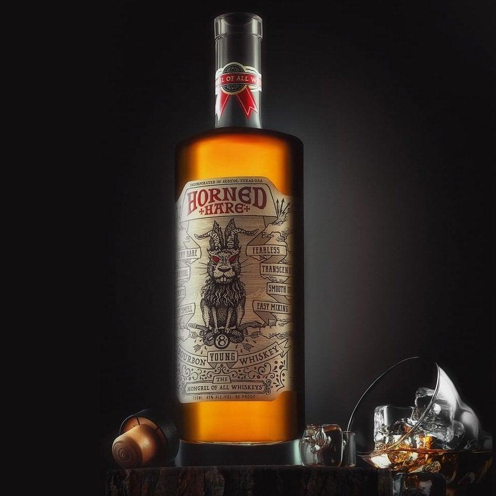 scotch_lifestyle_beverage_photo