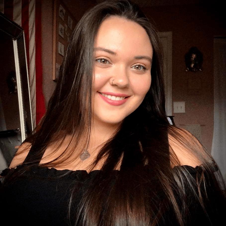 alysha